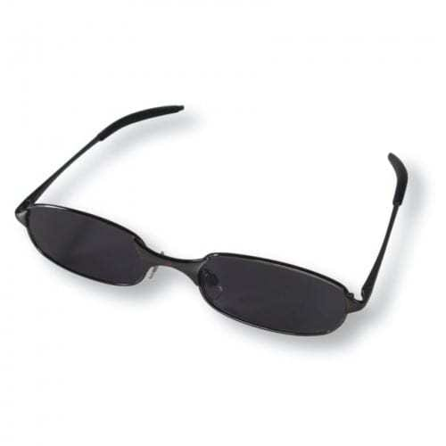 PKI Spy Glasses