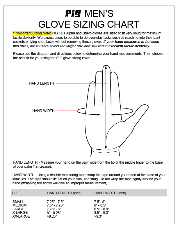 mens-glove-sizing-chart-040316-01.png